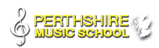 Perthshire Music School